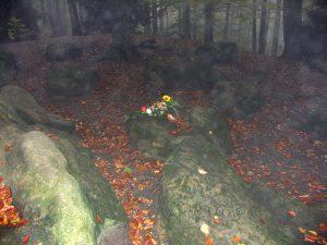Samhain 2010